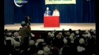 Duties of a true mumin- Dr Israr Ahmed Part 1
