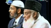 What is Shirk (Islam) ? Dr Zakir Naik, definition of Shirk