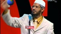 Is Terrorism Fight Against Injustice? Dr Zakir Naik