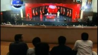 Is Terrorism Outcome of Insecurity ? Dr Zakir Naik