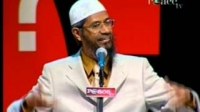 IS TERRORISM A MUSLIM MONOPOLY by Dr. Zakir Naik - terrorism in INDIA