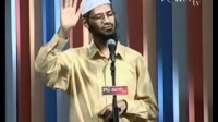 Dr Zakir Naik, What are the teachings of buddhism,