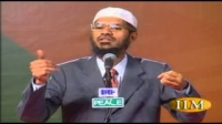 Zakir Naik - Unity Among Muslims Part 2