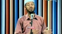 Why Islam does not permit to keep Dog as Pet ? Dr Zakir Naik.