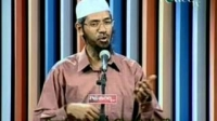 Almighty God Only does Godly thing .Dr Zakir Naik.