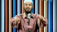 Dr Zakir Naik,Many of the Hindu scriptures are Mythology