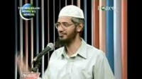 Is Cricket waste of time? Dr Zakir Naik