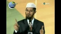 Islam teaches Universal Brotherhood. Dr Zakir Naik