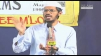 Which prophets were sent to India? Is Ram, Krishna prophets? Dr Zakir Naik