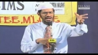 Why Non Muslims are not Allowed to Enter Mecca and Madina Dr Zakir Naik