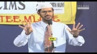 Why Islam is the Best Dr Zakir Naik