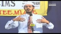 Which Translations of Quran are authentic Dr Zakir Naik