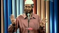 Is Renting allowed in Islam Dr Zakir Naik