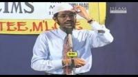 Dr Zakir Naik mass communication