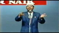 HD | Ramadan The Month of Quran 1 - A Date with Dr Zakir Naik Episode 15