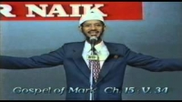 HD | Zakaah 1 - A Date with Dr Zakir Naik Episode 17