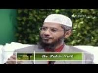 HD   Qiyaam ul Layl Question and Answers - Zakir Naik episode 14