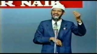Why God cannot be in other forms ? Dr Zakir Naik