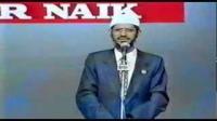 Are all religious Scriptures words of God ? Dz Zakir Naik