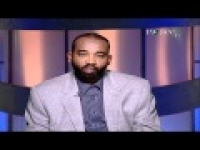 Why does Islam Subjugate woman by keeping in Hijab ? Dr Zakir Naik Part 2