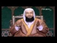 Ramadan Fiqh Issues Assim Al Hakeem 9 Blessings in Breaking the Fast