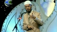 HD | The Objectives of Fasting - A Date with Dr Zakir Naik Episode 9