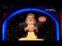 Facets of Islam Yusuf Estes 2011 Part 1 PEACE