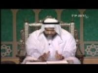 Ramadan Fiqh Issues Salem Al Amry 2 Rules of Fasting