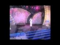 HD | Meshary Al Afasy Dubai peace Convention 2010 Nasheed