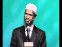 New Ask Dr Zakir Naik - Dubai International Peace convention [2/2]