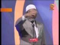 ask zakir 1