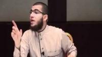 Attacks on Shaykh Muhammad bin Abdul Wahhab