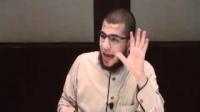 Refutation on Attacks on Wahhabis Part 2: Bani Tamim