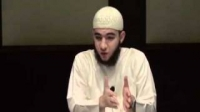 Prophet Muhammad: Love for the Youth