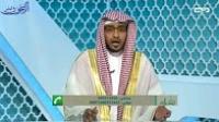 رحمة الله بأمة محمد ﷺ -  دار السلام 4 - الحلقة ( 12)