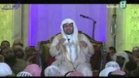 أعظم الغــبــن - برنامج تفسیر القرآن العظیم