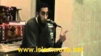 'women are complicated creatures' Nouman Ali Khan