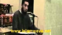 an advice for wives by nouman ali khan