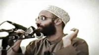 zuhd (ascetism) of of umar bin khattab (radhiallahu anhu)