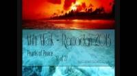 Mufti Menk -- Ramadan 2013 -- Pearls of Peace -- 17 of 27