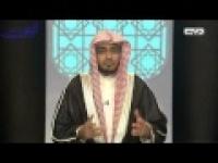 برنامج دار السلام 2 الحلقة ( 33) بعنوان** الا یتقون **