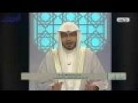 برنامج دار السلام 2 الحلقة ( 30) بعنوان** تقبل الله منا ومنکم **
