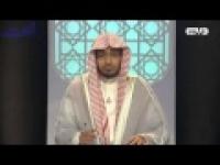 برنامج دار السلام 2 الحلقة ( 26 ) بعنوان** غار حراء **