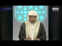 برنامج دار السلام 2 الحلقة ( 22 ) بعنوان**دار أبی أیوب الأنصاری **