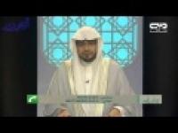 برنامج دار السلام 2 الحلقة ( 21 ) بعنوان ** بیت لحم **
