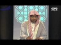 برنامج دار السلام 2 الحلقة ( 18 ) بعنوان **عموریة **