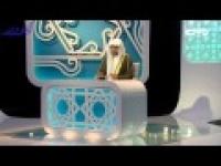 برنامج دار السلام 2 الحلقة ( 16 ) بعنوان **صنعاء **