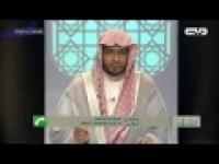 برنامج دار السلام 2 الحلقة ( 15 ) بعنوان **مسجد الجمعة **