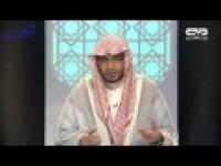 برنامج دار السلام 2 الحلقة التاسعة بعنوان ** الجرف **