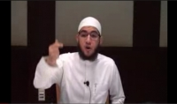 Sufism 8/12 (Deviant Sites and Q&A)
